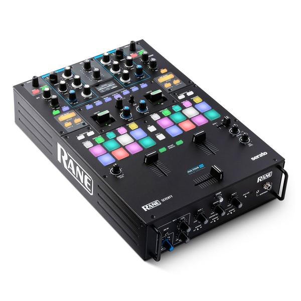 Rane DJ SEVENTY Mixer