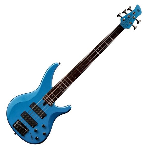 Yamaha TRBX305, Factory Blue