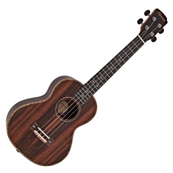 Hartwood Sonata Tenor Ukulele, Ebony