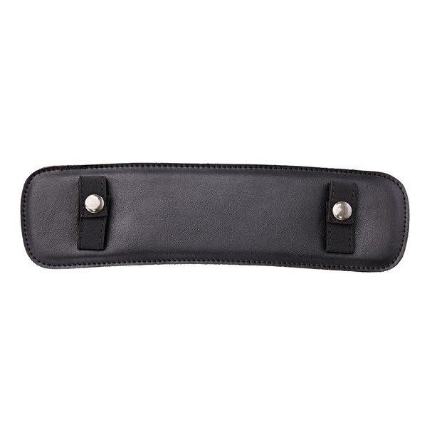 Guitar Strap Shoulder Pad by Gear4music