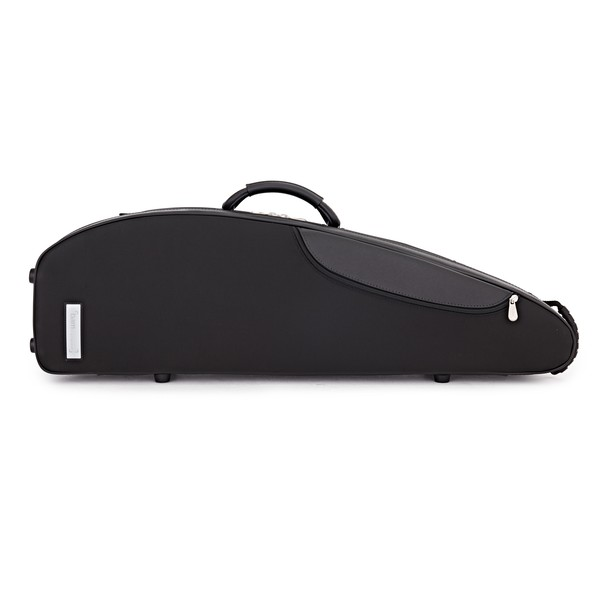 BAM 5003S Signature 3 Violin Case, Black