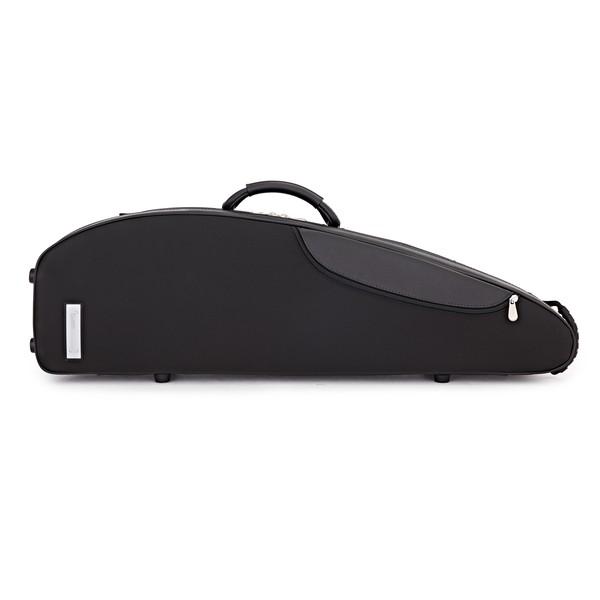 BAM 5003S Signature 3 Violin Case, Black