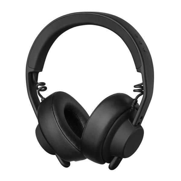 AIAIAI TMA-2 Wireless Comfort Preset Headphones
