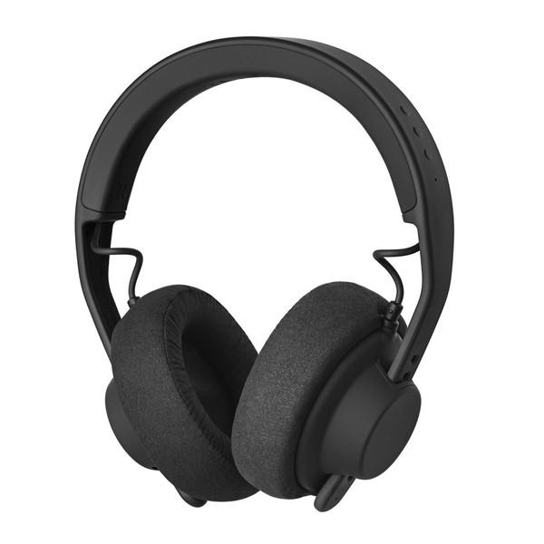 AIAIAI TMA-2 Wireless HD Preset Headphones
