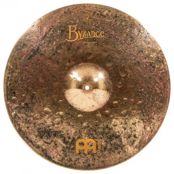Meinl Byzance 21'' Extra Dry Transition Ride