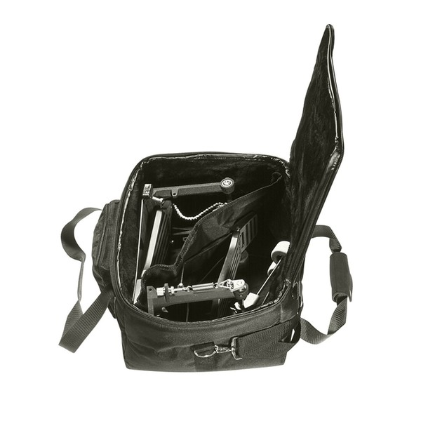 Stagg Bag For Drum Pedal and Bongo
