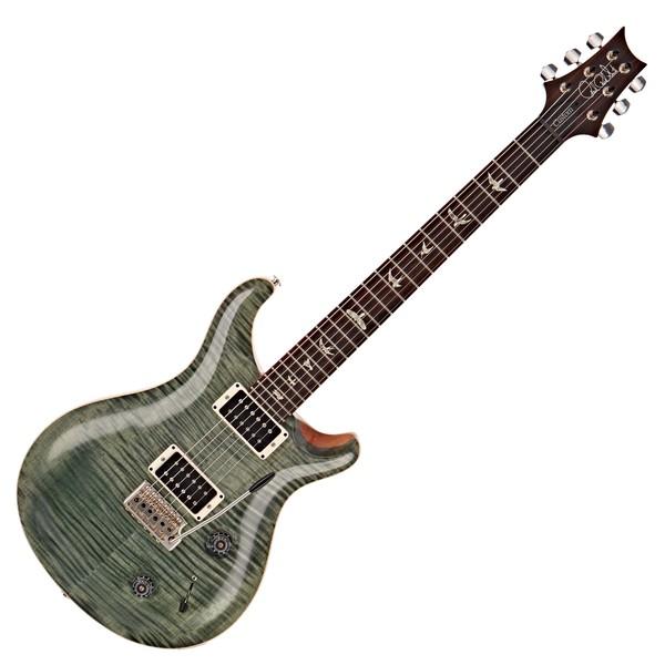 PRS Custom 22, Trampas Green #0289737