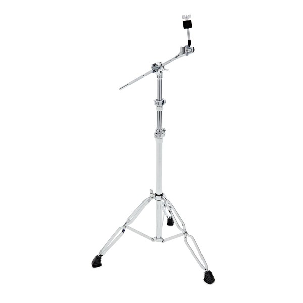 Boom Cymbal Stand with Omni-ball by Gear4music