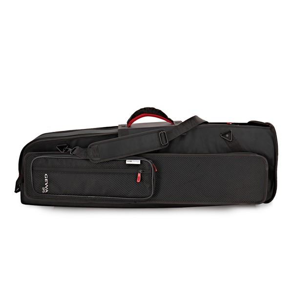 Gewa SPS Bass Trombone Gig Bag