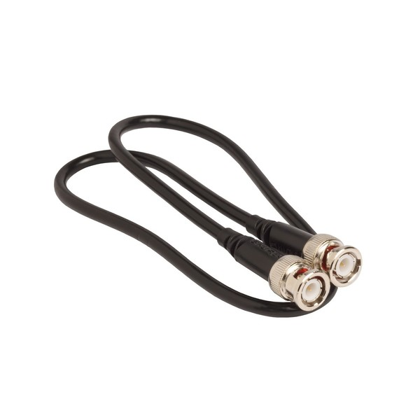 Antenna Cable – 2ft
