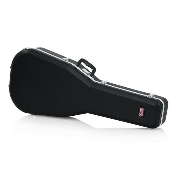 Gator GC-CLASSIC Classical Guitar Case Front