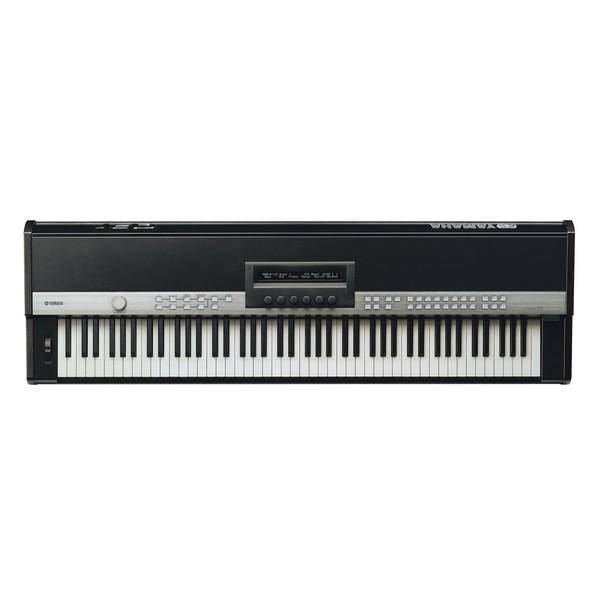 Yamaha CP1 Stage Piano