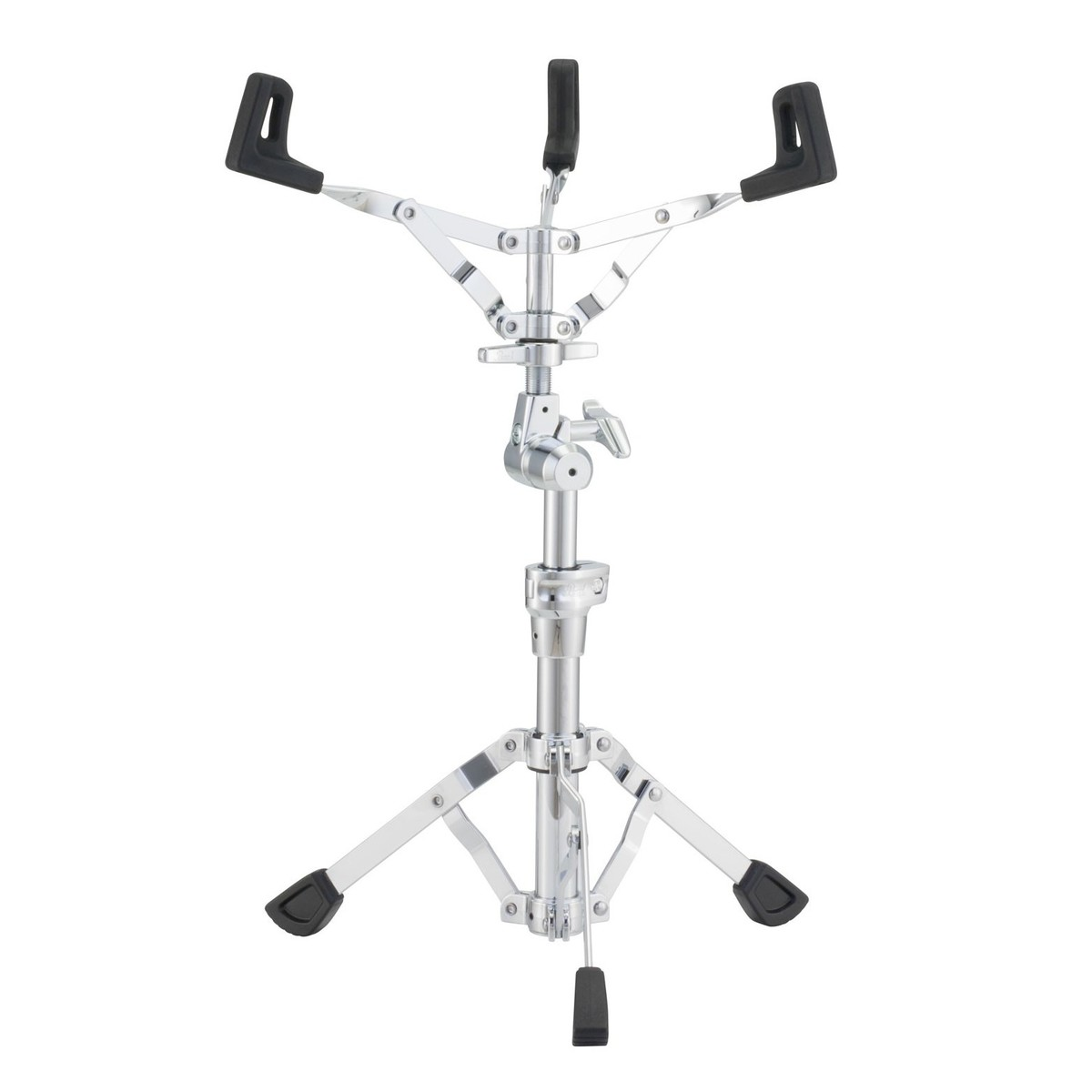 Pearl S-930 Snare Stand Snare Ständer