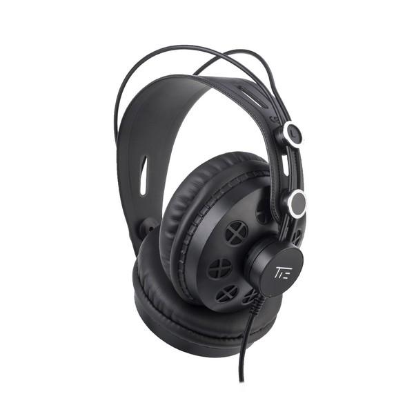Tie Studio THP-580 Studio Headphone