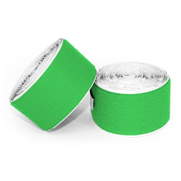Pack of 2 Pairs //// Free Shipping Code Snare Wire Ribbons//Tapes//Ties