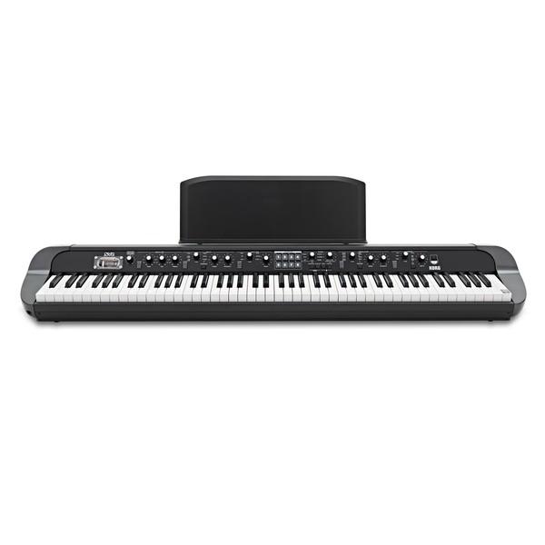 Korg SV2 Stage Piano, 88 Key