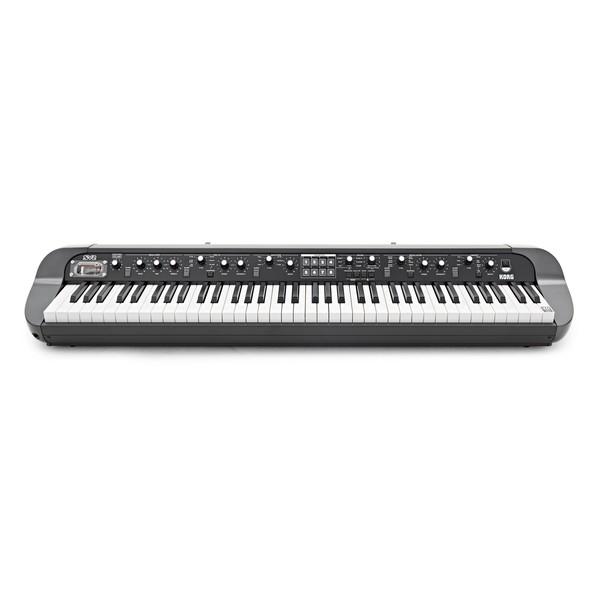 Korg SV2 Stage Piano, 73 key