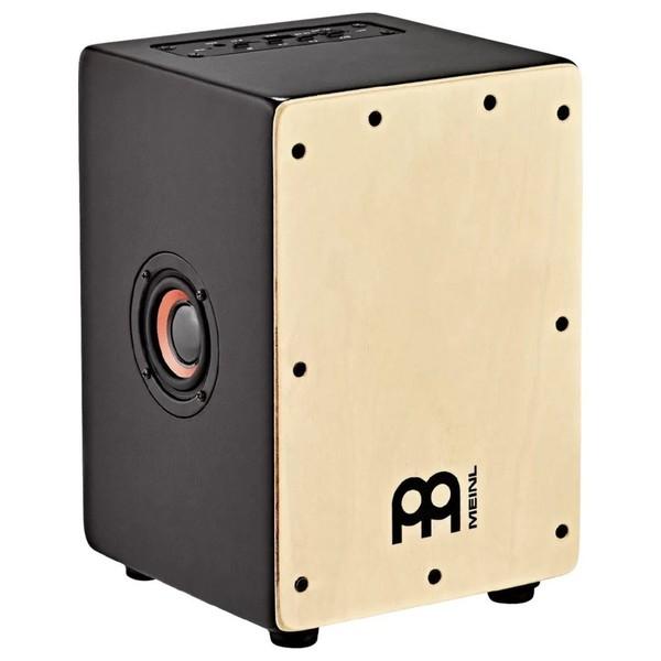 Meinl Percussion Mini Cajon Speaker