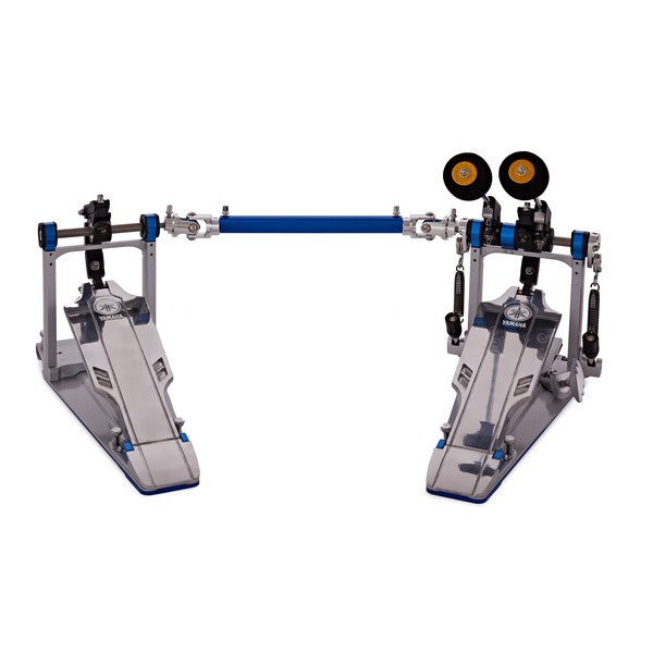 Yamaha FP9 Direct Drive Double Pedal