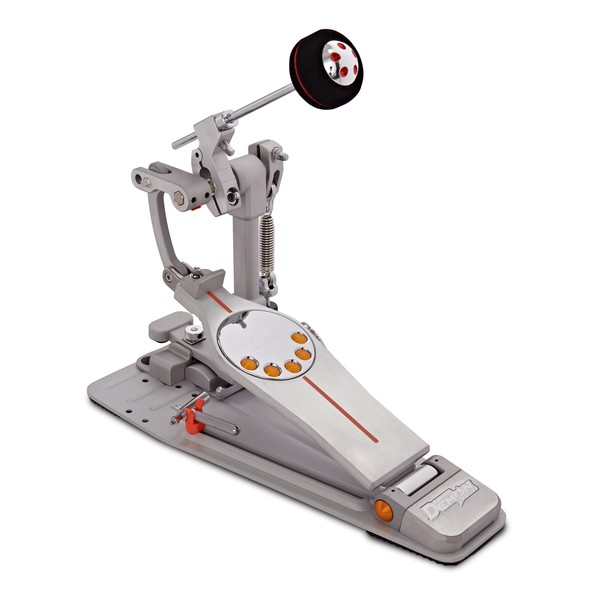 Pearl P-3000D Demon Drive Single Bass Drum Pedal