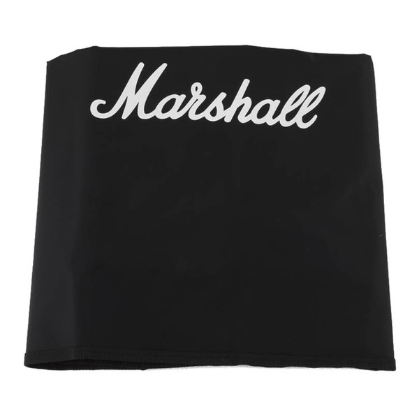 Marshall 1912 1x12 Valve Combo Cover - Front View