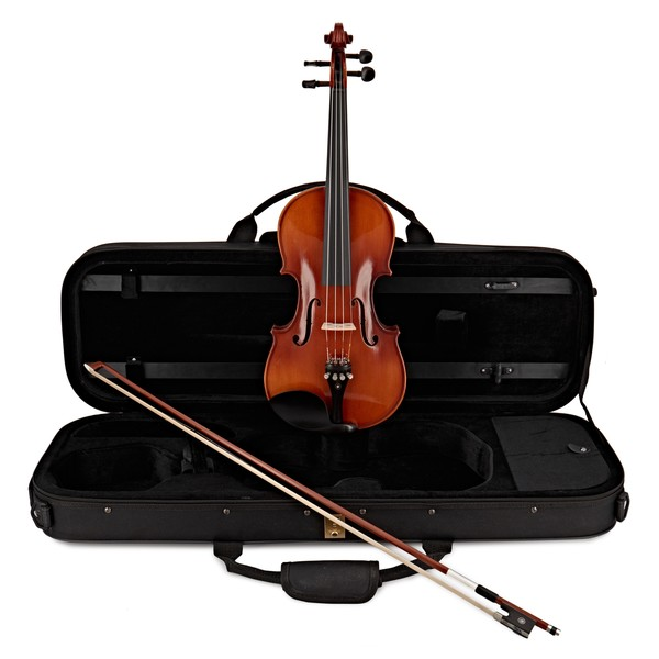 Archer 44V-600 Violin by Gear4music