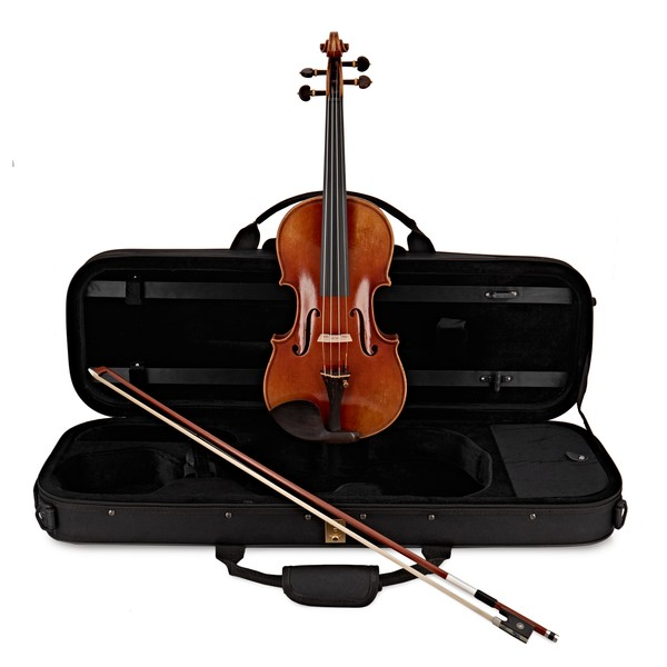 Archer 44V-700 Violin by Gear4music