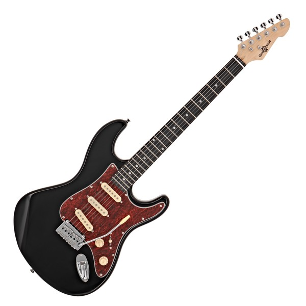 LA Select Electric Guitar By Gear4music