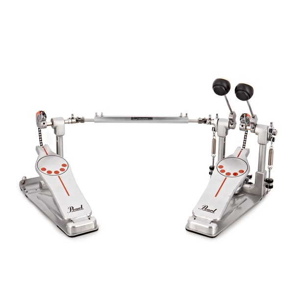 Pearl Demonator Double Kick Pedal