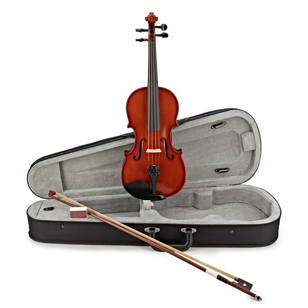 Student Viola by Gear4music 12 Inch