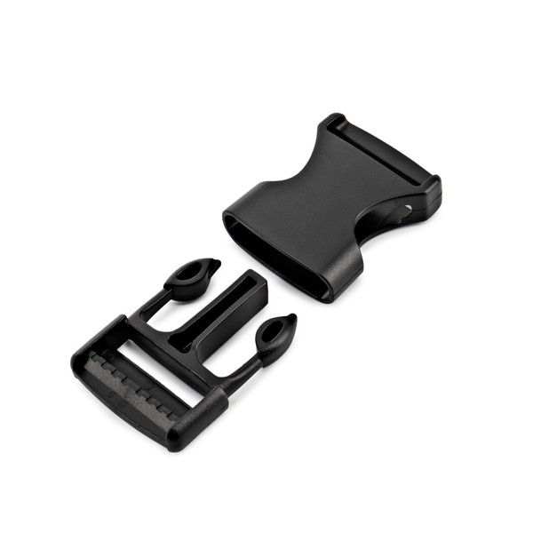 30mm Case Clip by Gear4music