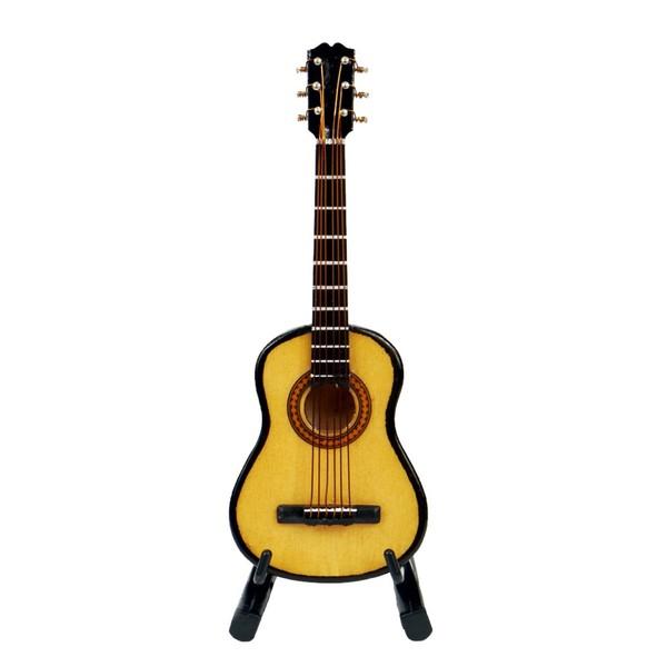 Agifty Guitar, 13cm
