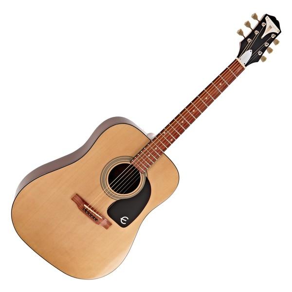 Epiphone Pro-1 Acoustic, Natural