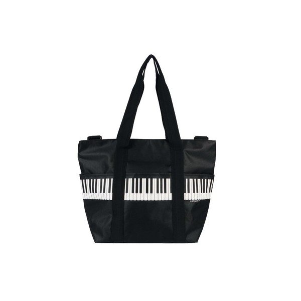 Agifty ''Pro Musica'' Shoulder Bag, Keyboard