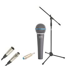 Røde dynamiske mikrofoner   Mikrofoner for live lyd   Gear4music