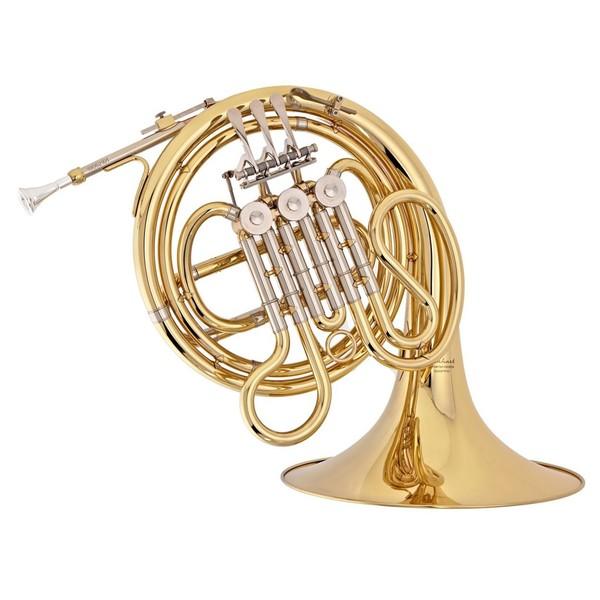 Elkhart 100FFH Student French Horn