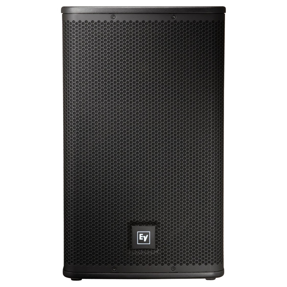 Click to view product details and reviews for Electro Voice Elx112p 12 Live X Two Way Powered Loudspeaker.