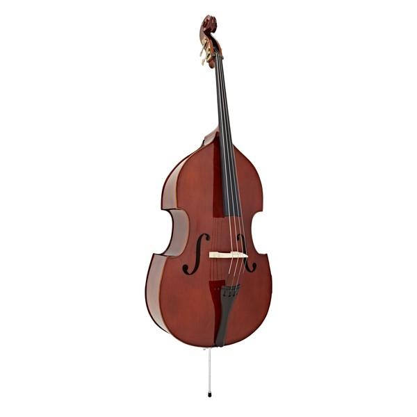 Stentor Conservatoire Double Bass, 3/4