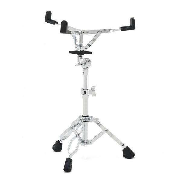 Gibraltar 4000 Series Lightweight Snare Stand