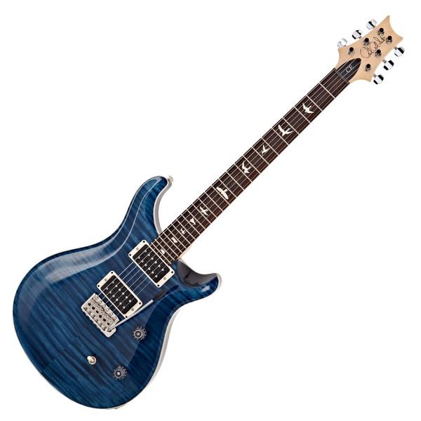 PRS CE24, Whale Blue #0294785