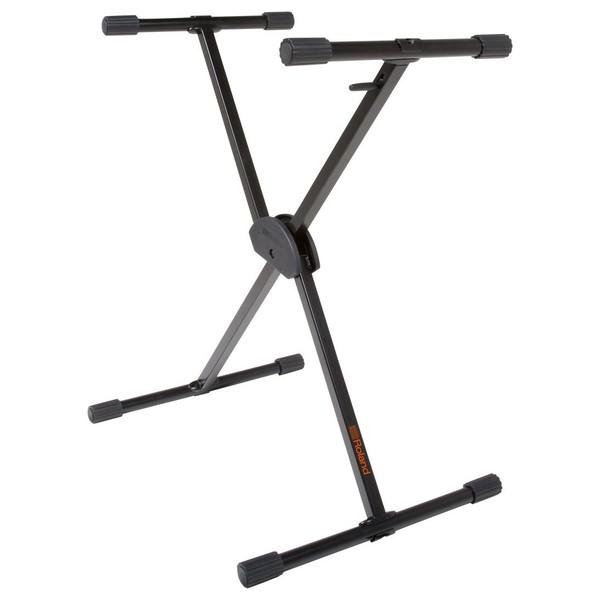 Roland KS-10X Single Brace Keyboard Stand
