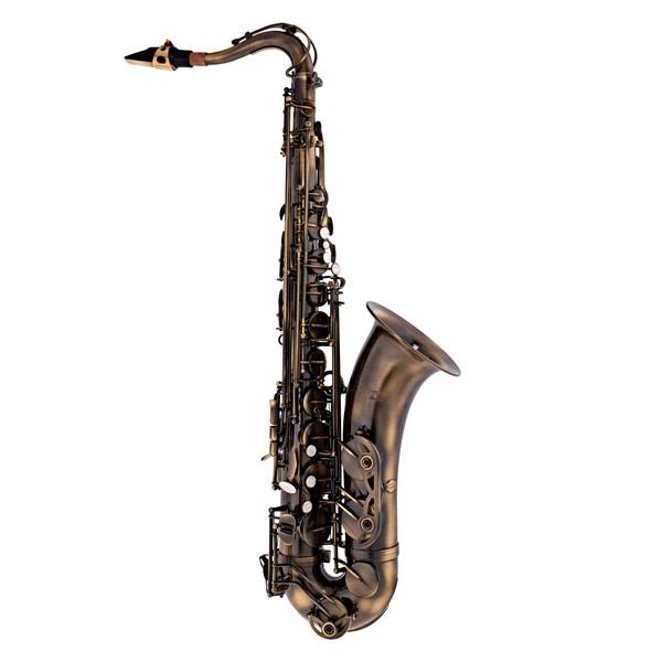 Odyssey OTS3700 Symphonique Tenor Saxophone