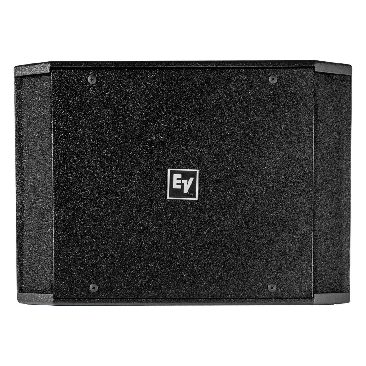 Electro Voice Evid S121 Installation Subwoofer