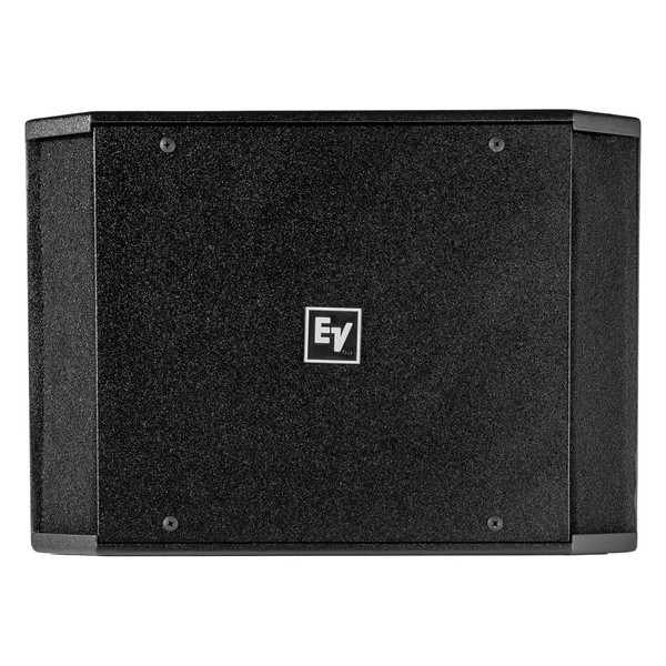 Electro-Voice EVID S12.1 Installation Subwoofer, Front