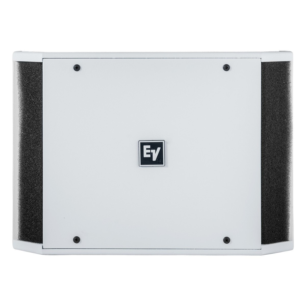 Click to view product details and reviews for Electro Voice Evid S121 Installation Subwoofer White.
