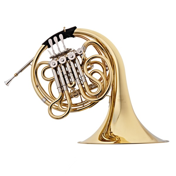 Odyssey Premiere OFH1750BF Double French Horn