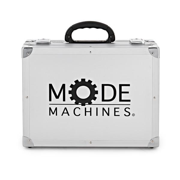 Mode Machines MC-1 Flightcase