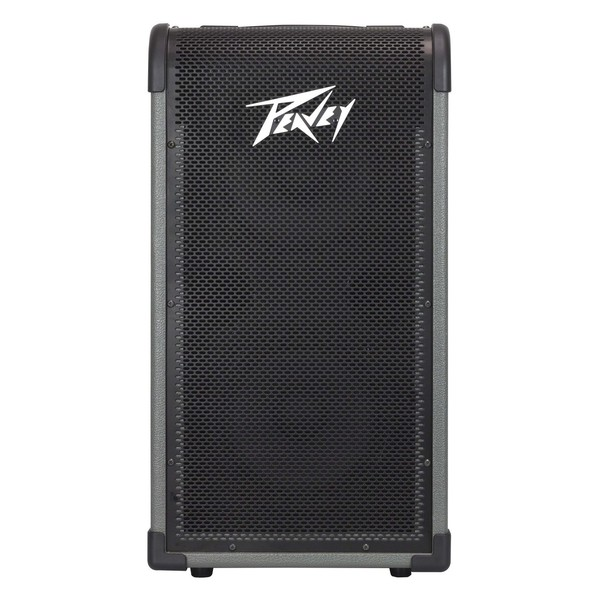 Peavey Max 208 2x8 Bass Combo - Front