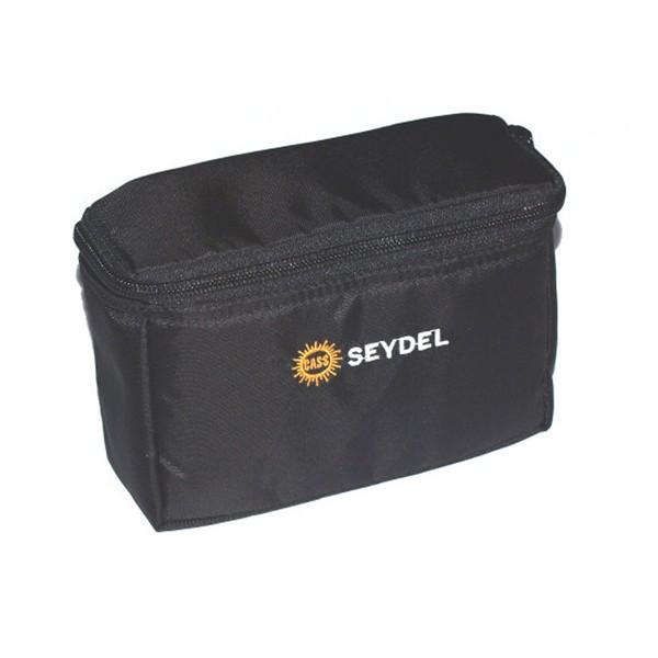 Seydel Belt Bag for 12 Harmonicas