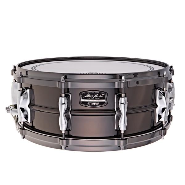 "Yamaha Steve Gadd 14"" x 5.5"" Signature Snare Drum"